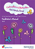 Booklet-Images_Caterpillars-Butterflies