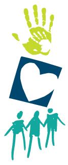 Vertical-pictogram-corporate-colours