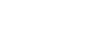Relationships Australia South Australia