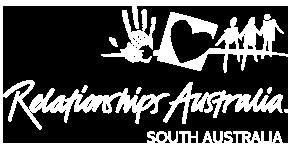 Relationships Australia SA