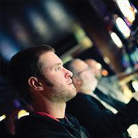 Gambling help sa