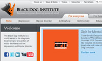 Website_Black-Dog-Institute