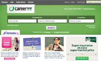 Website_CareerOne