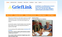Website_GriefLink