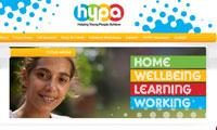 Website_Hypa