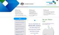 Website_Medicare-Local