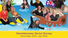 Information-Sidebar_T4K-Survey