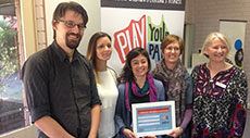 Information-Sidebar_NAPCAN-Award