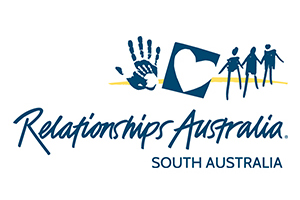 National Sorry Day in the North - Relationships Australia South