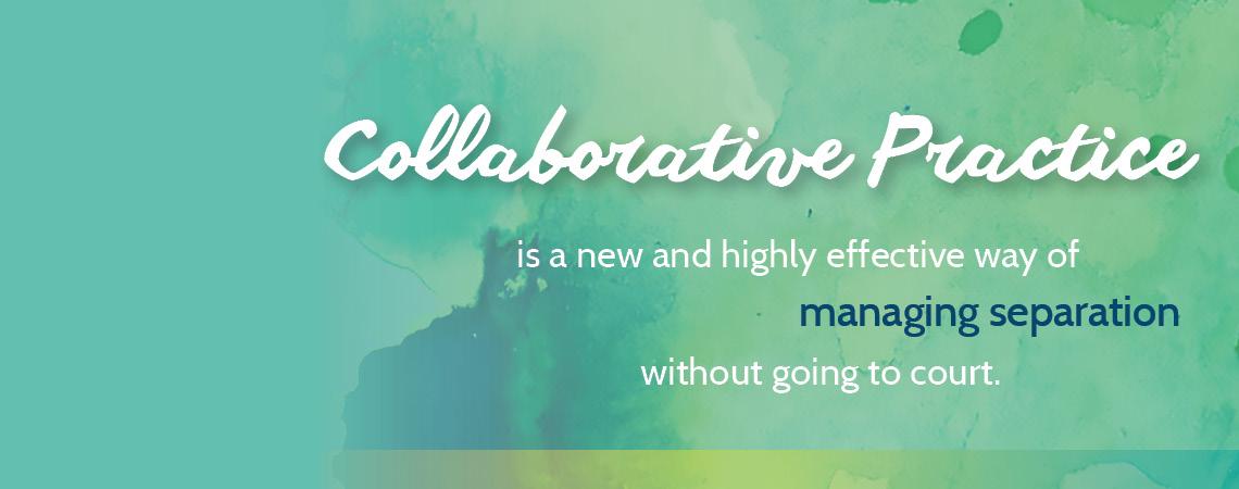 RASA_HomepageSlider_Collaborative-Practice