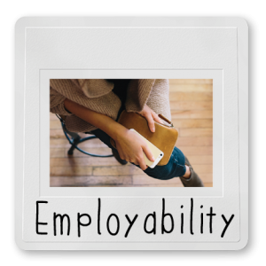 Employability Programs