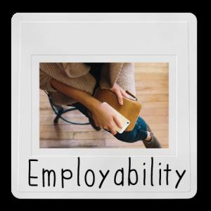 Employability Programs