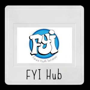 FYI Hub