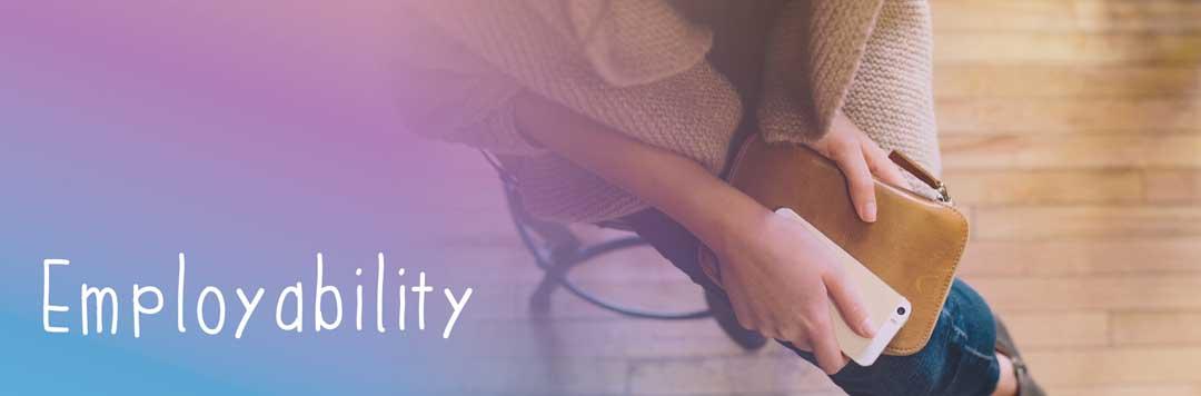 PB_Employability