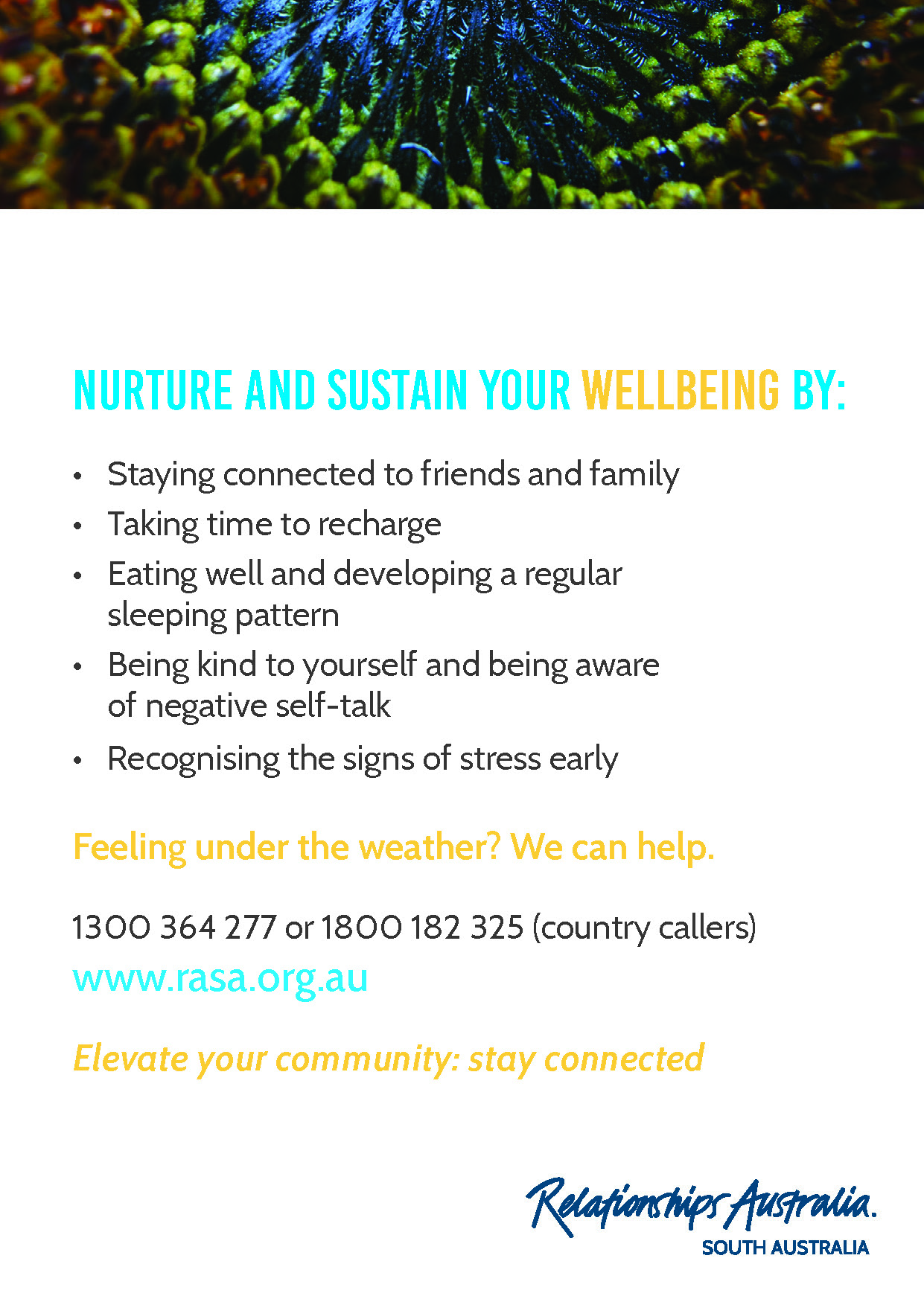 Postcards_Wellbeing_Final_Page_2