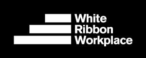 WhiteRibbonWorkplaceLogo