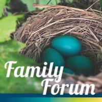 Family Forum - Need a Rating? - Relationships Australia SA