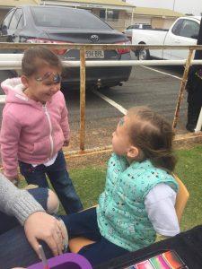 NAIDOC Family Fun Day at the Berri Oval