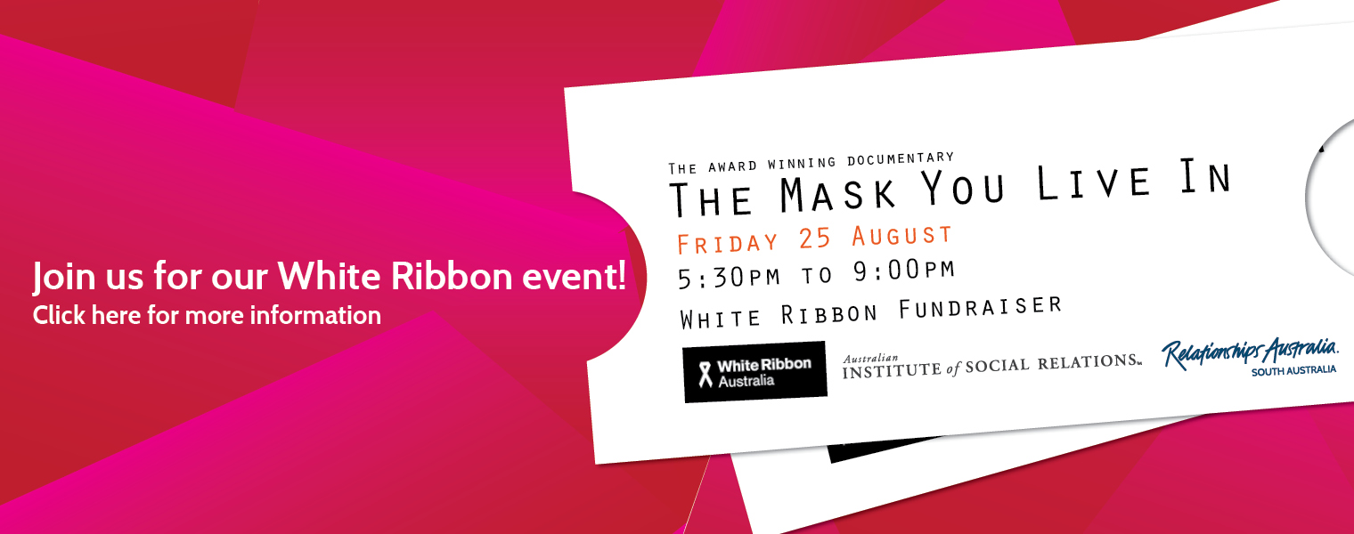 Homepage-Banner_RASA_The-Mask