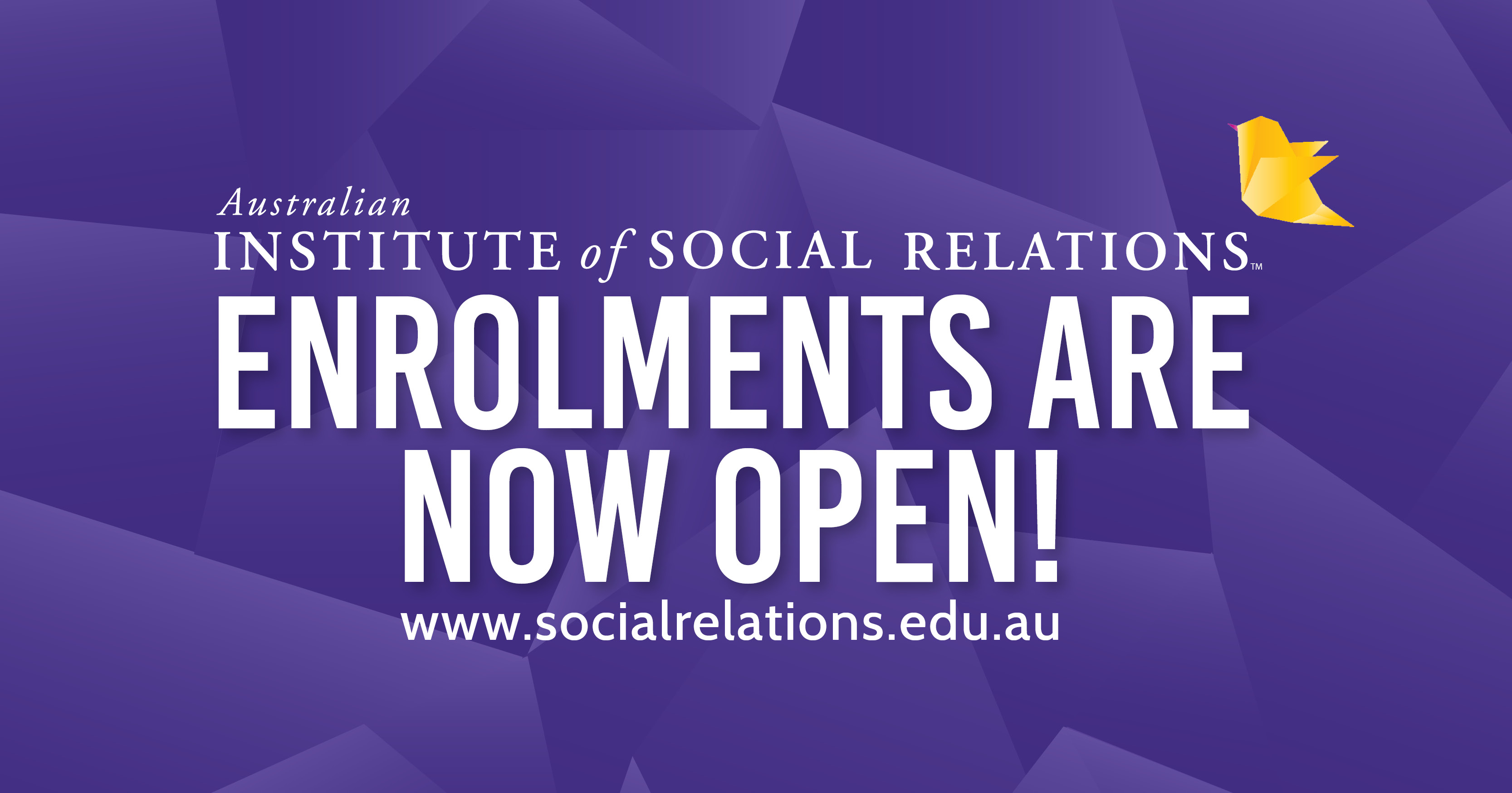Enrolments-are-open
