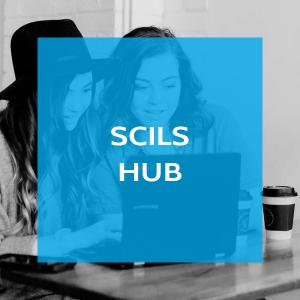 SCILS Hub