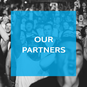 SCILS Partners