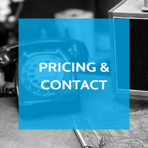 Pricing and Contact us